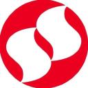 Liga logo icon