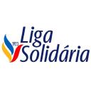 Ligasolidaria.org