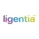 Ligentia logo icon