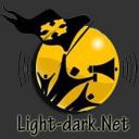 صوت المسيحي الحر logo icon