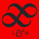 Light And Matter logo icon