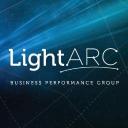 LightArc on Elioplus