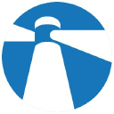 Lightbeam logo icon
