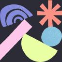 Lightbox logo icon