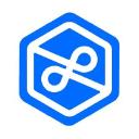 Lightburn logo icon