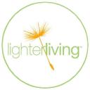 Lighter Living