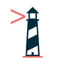 Lighthouse Labs - Send cold emails to Lighthouse Labs