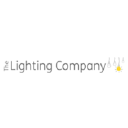 Lighting Company logo icon