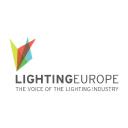 Lighting Europe logo icon