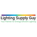 Lighting Supply logo icon