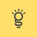 Light Link Solutions on Elioplus