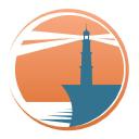 Lightman Law Firm LLC logo