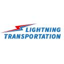 Lightning Transportation Inc logo