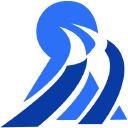 Light Point Security logo icon