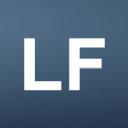 Lightroom Fanatic logo icon