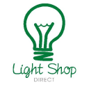 Read LIGHTSHOPDIRECT Reviews