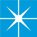 Lightsource Hr logo icon