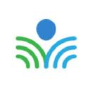 Lightspeed Technologies, Inc logo icon