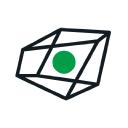 Light Step logo icon