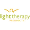 Light Therapy Products logo icon