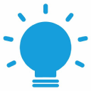 Lightup logo icon