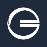 Lightwell logo