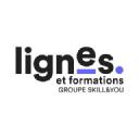 Lignes Et Formes - Send cold emails to Lignes Et Formes