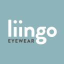 Liingo Eyewear logo icon