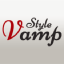 Like Mag logo icon