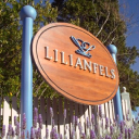 Lilianfels Blue Mountains Resort & Spa logo icon