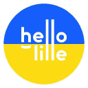 Lille's Agency logo icon
