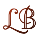 LilloBellaBoutique.com logo
