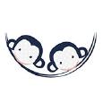 L'il Monkeys Logo