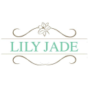 Lily Jade logo icon