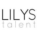 Lily's Talent Agency - Send cold emails to Lily's Talent Agency