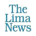 limaohio.com logo icon