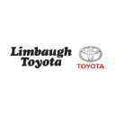 Limbaugh Toyota logo icon