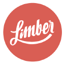 Limber logo