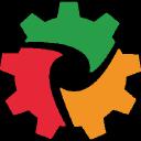 LimbleCMMS