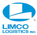 Limco Logistics Inc logo