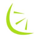 Lime Associates on Elioplus