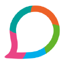 Lime Go logo icon