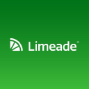 Limeade - Send cold emails to Limeade