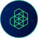 Limecraft logo icon