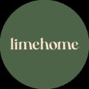 Limehome GmbH Logo