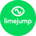 Limejump Ltd - Send cold emails to Limejump Ltd