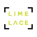 Lime Lace logo icon