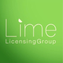 Lime Licensing Group on Elioplus