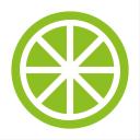 Limelight Marketing logo icon