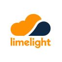 Limelight Platforms logo